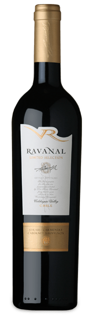 Ravanal Limited Selection