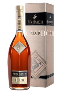 Remy Martin Club