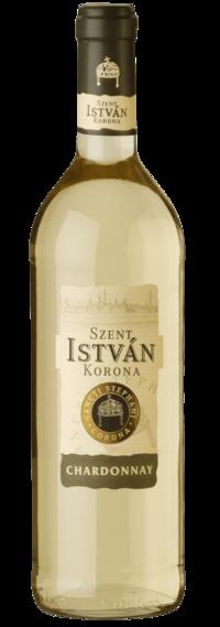 Szen István Korona Chardonnay