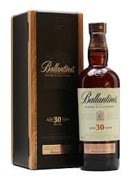 Ballantine\\\\'s 30