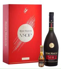 Remy Martin VSOP Gift Box