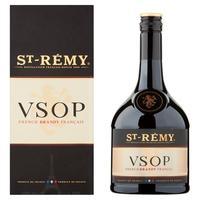 Rượu mạnh ST Remy VSOP Brandy