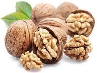 Bảng giá 1 số sản phẩm hạt dinh dưỡng