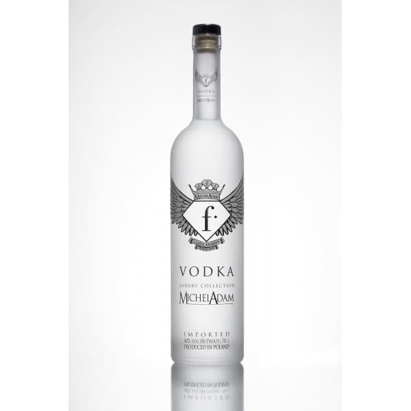 Vodka FashionTV